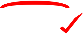 Feeder Associations of Alberta Limited