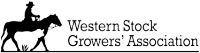 Western Stock Growers' Association